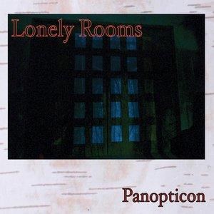 Bild für 'Lonely Rooms'