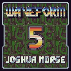 Image for 'Waveform 5'