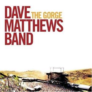 Bild für 'The Gorge (September 8, 2002 - Part 1) (disc 5)'