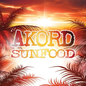 Image for 'Sunfood'