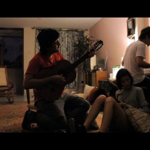 Image for 'Jeison y Ramiro'