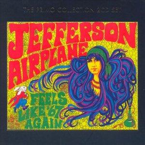 Image for 'Feels Like '67 Again'