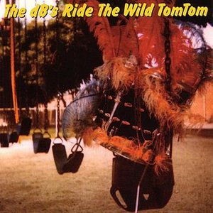 Image for 'Ride the Wild TomTom'