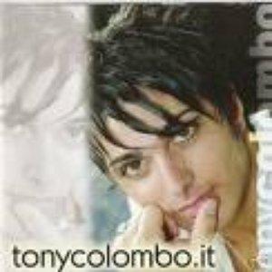 Image for 'Tony Colombo'