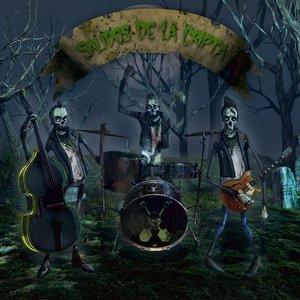 Image for 'SalidosDeLaCripta'