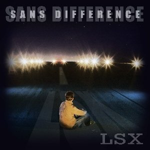 Image for 'Sans différence'