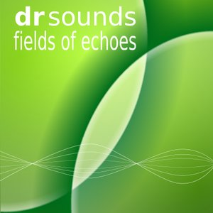 Image for 'Fields of Echoes'