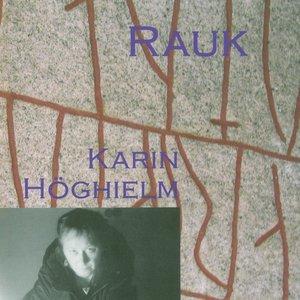 Imagem de 'Rauk'