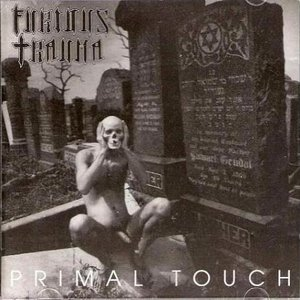 Image for 'Primal Touch'