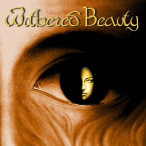 Image for 'Withered Beauty'