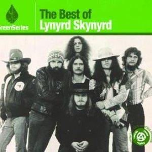 Image for 'The Best Of Lynyrd Skynyrd - Green Series'