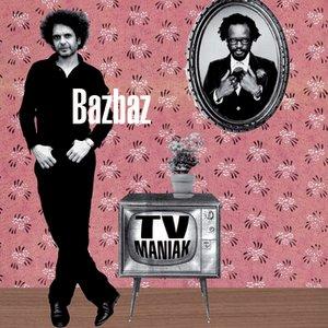 Image for 'TV Maniak'
