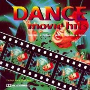 Imagen de 'The Film Score Dance Band'