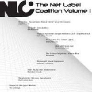 Image for 'NetLabel Coalition Volume 1'