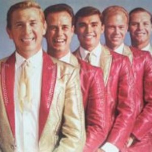 Image pour 'Buck Owens and His Buckaroos'