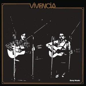 Image for 'Vivencia'