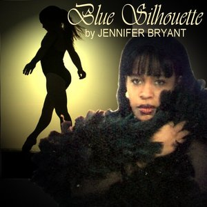 Image for 'Blue Silhouette'