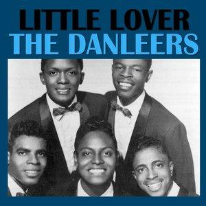 Image for 'Little Lover'