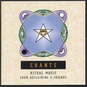 Image for 'Chants: Ritual Music'