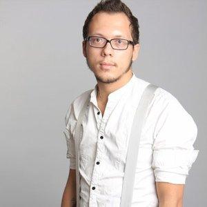 Image for 'DJ Niki'