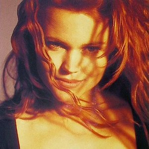 Image for 'Belinda Carlisle'