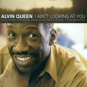 Image for 'I Ain't Looking At You'