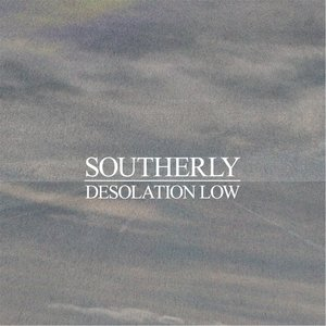 Image for 'Desolation Low'