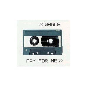 Imagen de 'Pay For Me'
