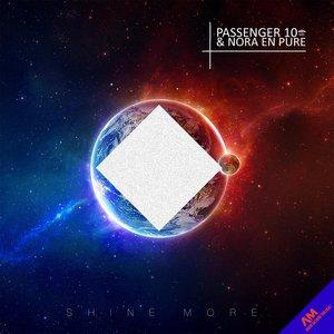 Image for 'Shine More'