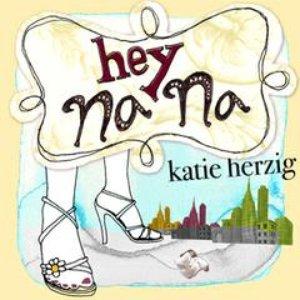 Imagem de 'Hey Na Na'