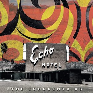 Image for 'Echo Hotel'