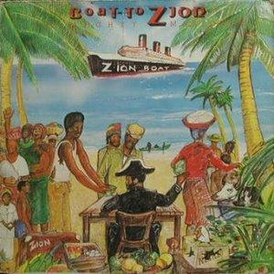Imagen de 'Boat To Zion'