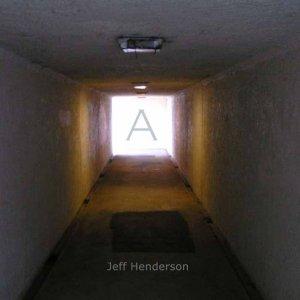 Bild für 'A'