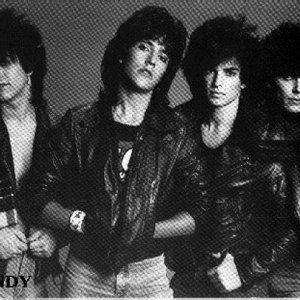 Bild för 'Candy'