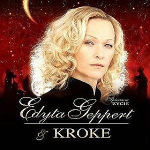 Image for 'Edyta Geppert & Kroke'