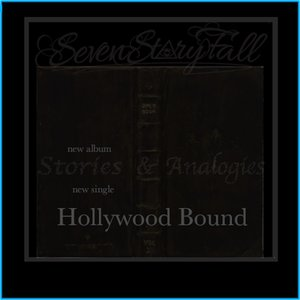 Image for 'Hollywood bound (single)'