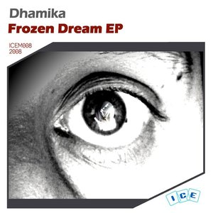 Image for 'Frozen Dream EP'