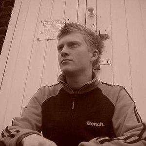 Image for 'Colin Barratt'