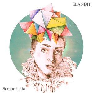 Image for 'Somnolienta'