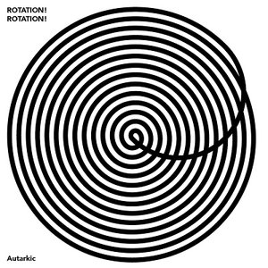 Image for 'Rotation! Rotation!'