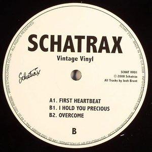 Image for 'Vintage Vinyl'