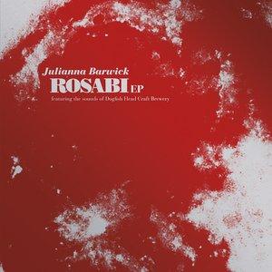 Image for 'Rosabi'