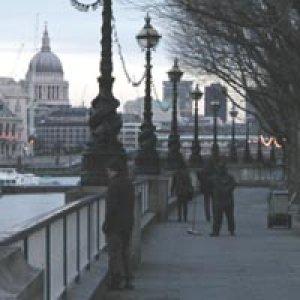 Image for 'European EP'