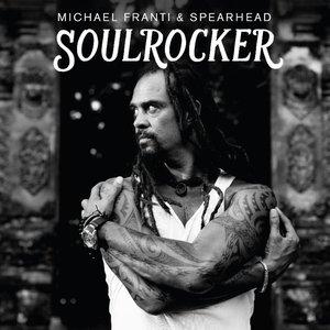 Image for 'SOULROCKER'