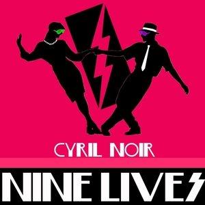 Immagine per 'Nine Lives'