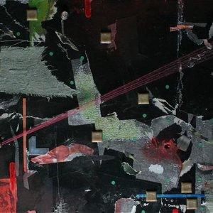 Image for 'Ciclo Demo'