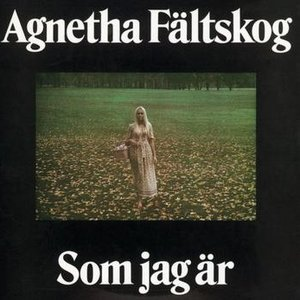 Image for 'Hjärtats saga'