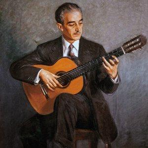 Imagen de 'Regino Sainz de la Maza'