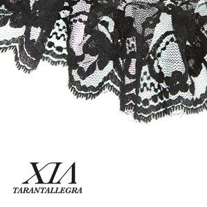 Image for 'Tarantallegra'