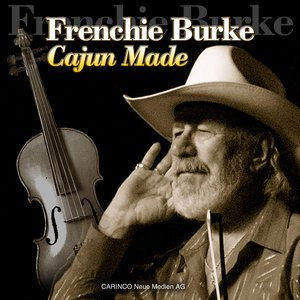 Image for 'Cajun Made'